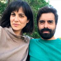 Testimonio de Joaquin y Maria